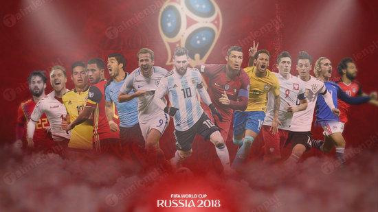 link sopcast xem world cup 2018 3