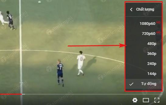 how to watch full hd 720p 1080p youtube kenh xoilac tv 5