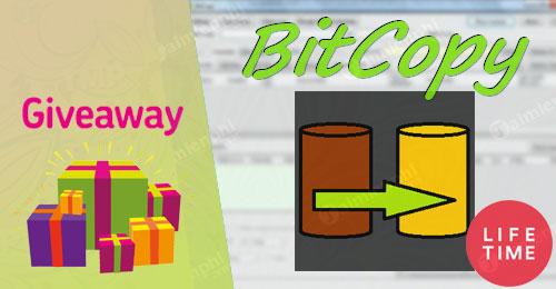 giveaway ban quyen mien phi bitcopy
