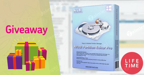 giveaway ban quyen mien phi niubi partition editor professional edition