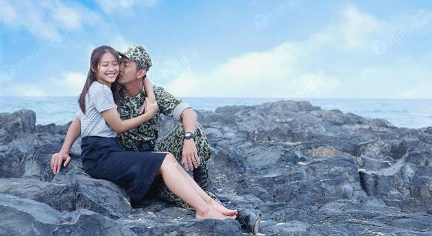 Lịch chiếu phim Hậu Duệ Mặt Trời bản Việt, xem ở đâu? kênh nào chiếu? 2