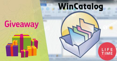 giveaway ban quyen mien phi wincatalog