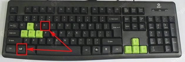 Cách mở Excel trên máy tính, mở file xls, xlsx 2