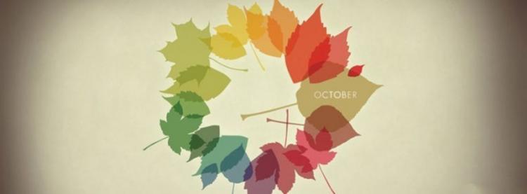 Hình ảnh về tháng 10 đẹp