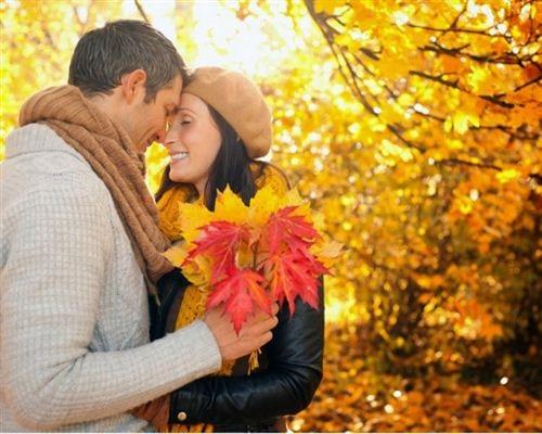 Hình ảnh đẹp về tình yêu lãng mạn