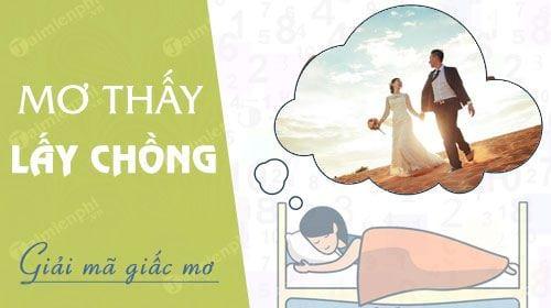 nam mo lay chong
