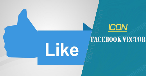 tai list icon facebook vector