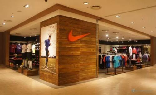 Địa chỉ cửa hàng Nike chính hãng tại Hà Nội 2