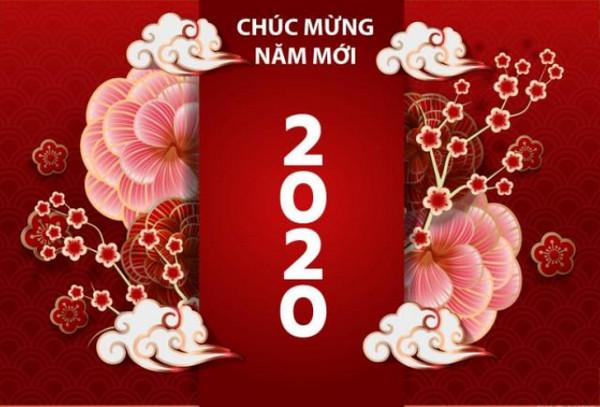 hinh chuc mung nam moi 2020 dep nhat 16