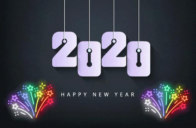 Hình nền tết 2020 đẹp