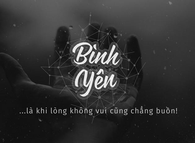 Tong hop hinh anh buon co don tam trang