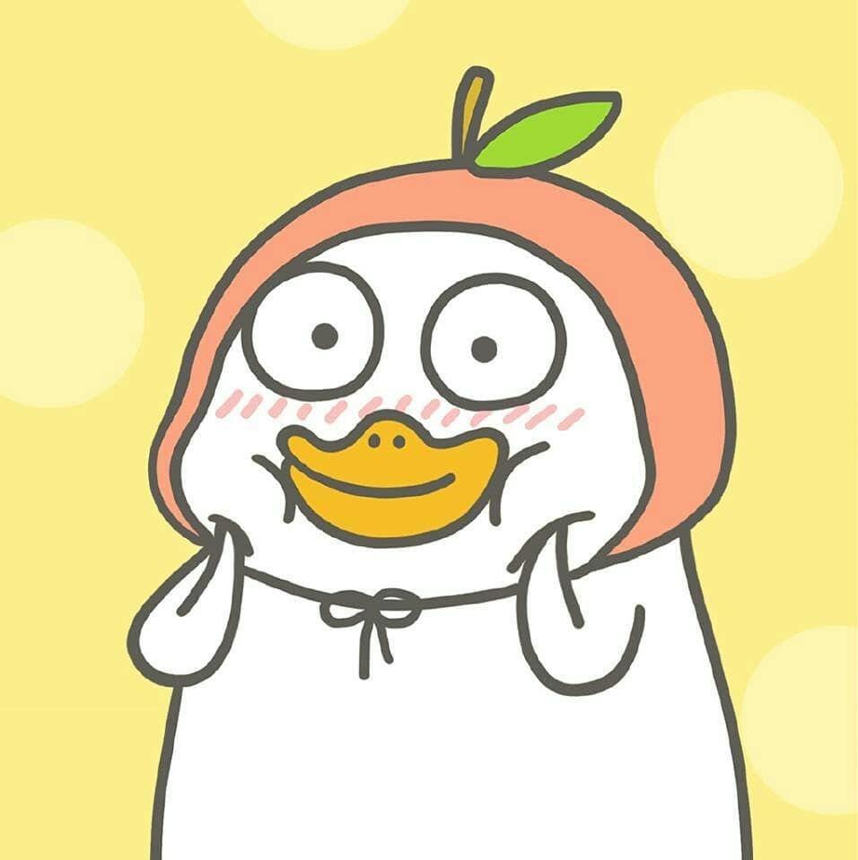 avatar con vit cute