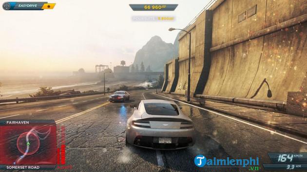 top game dua xe offline cho pc hay nhat 5