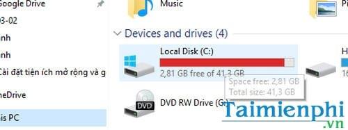Cách mở file Host trên Windows 10, chỉnh sửa file host