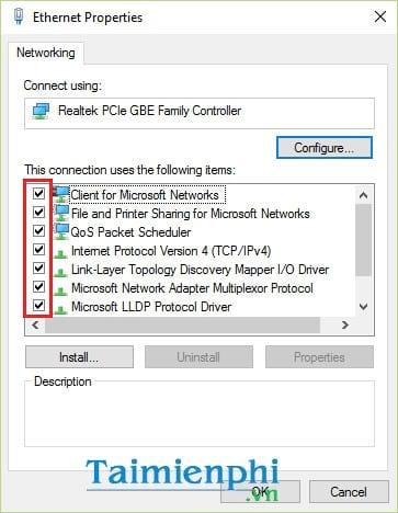 Cách sửa lỗi không cài được Flash Player cho máy tính, laptop