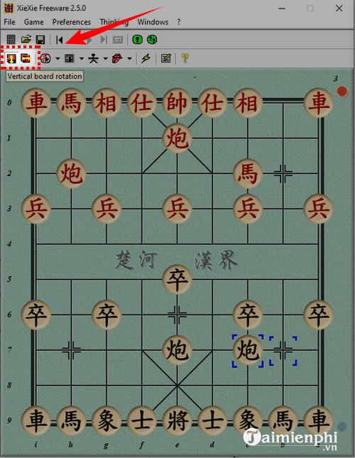 cach tai va choi game co tuong xiexie tren may tinh 13