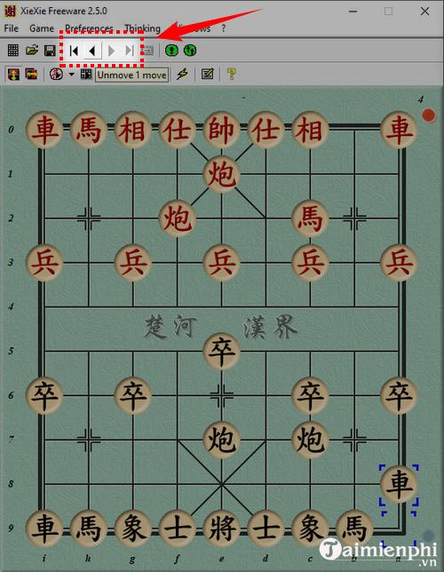 cach tai va choi game co tuong xiexie tren may tinh 16