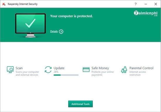 Top phần mềm diệt Malware tốt và hiệu quả nhất 5