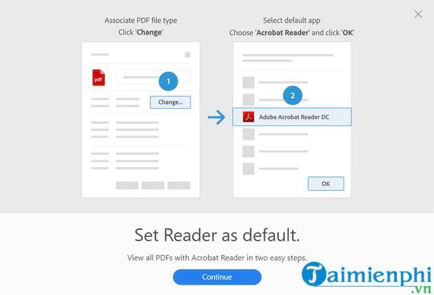 The newest guide to acrobat reader 7