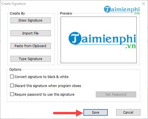 create a pdf file editor