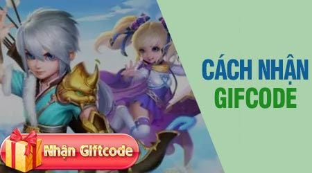 giftcode dream world 3d
