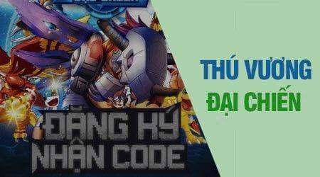 code thu vuong dai chien