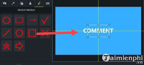 How to add animated images to video with camtasia studio 7