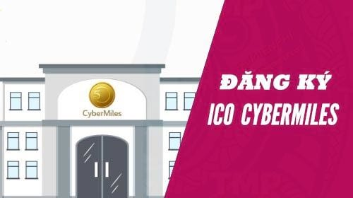 cach dang ky ico cybermiles