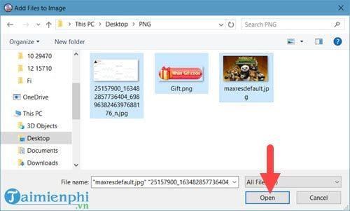 Cách tạo và chỉnh sửa file ISO với UltraISO 13