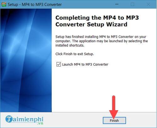 cai mp4 to mp3 converter