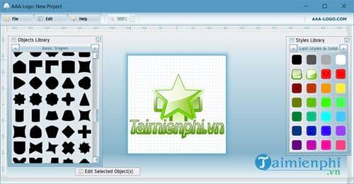 how to use aaa logo 16