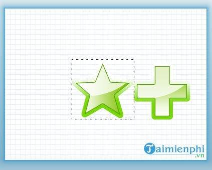 how to use aaa logo 9