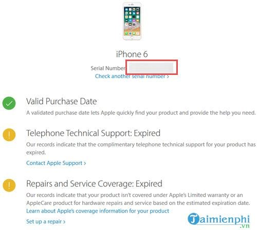 Top Five Check Imei Apple Iphone 6 - Circus