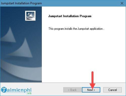Bộ phần mềm dò tìm pass wifi JumpStart và Dumpper 2