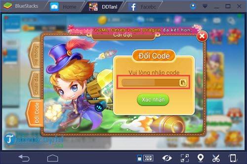 Code DDTank Garena mới nhất, cách nhập, hướng dẫn nhận Giftcode 2