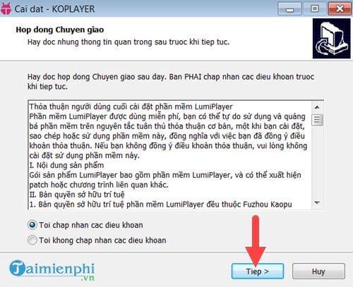 download ko player cho mac moi nhat