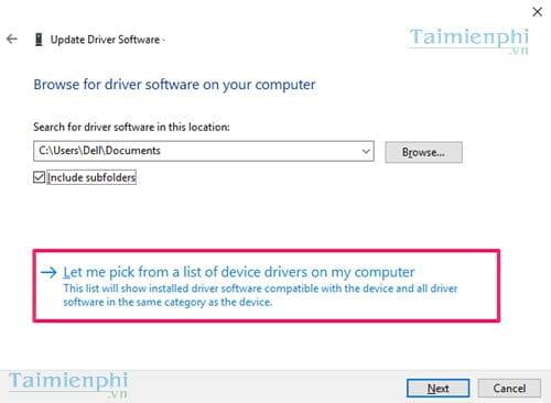 Lenovo T480s Synaptics Driver
