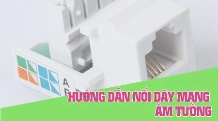 cach bam day mang am tuong