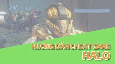 ma halo combat evolved cheat game halo