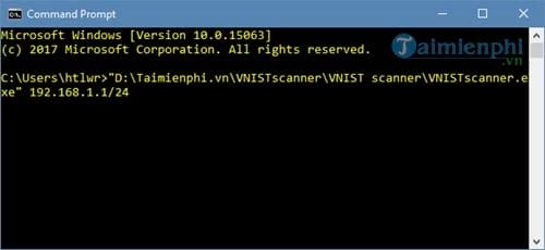 2 cách kiểm tra WannaCry hiệu quả và miễn phí 10