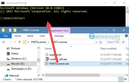 2 cách kiểm tra WannaCry hiệu quả và miễn phí 9