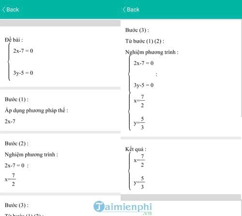cach su dung maths solver giai toan tren dien thoai iphone android 5