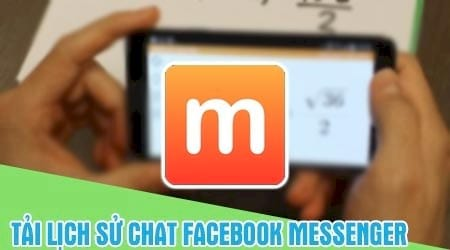 cach su dung maths solver giai toan tren dien thoai iphone android