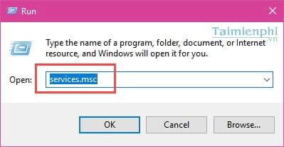 loi mat am thanh khi update windows 10 creators update