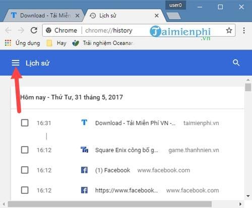 Cách đăng ký Gmail không cần số điện thoại xác minh 2