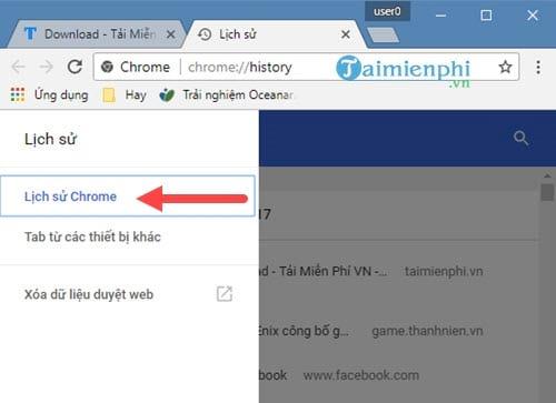 Cách đăng ký Gmail không cần số điện thoại xác minh 3