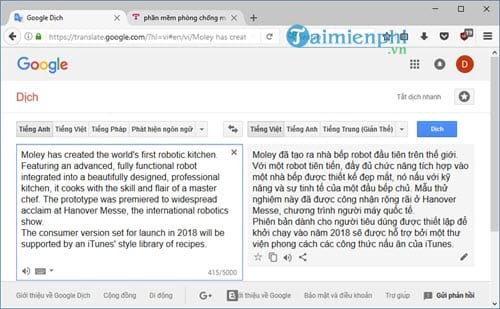 how to use google translate website translation services 4