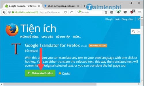 how to use google translate website text translation 6