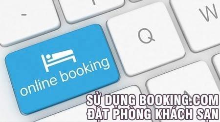 huong dan dung booking com dat phong khach san