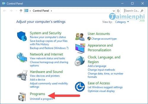 Kích hoạt Hyper-V Manager trên Windows 10 2